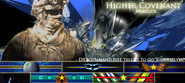 Highercovenant1