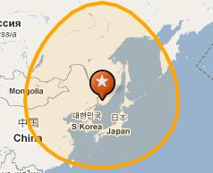 Location of Shintoa