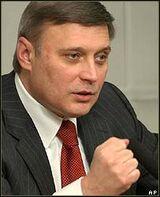 Ivan Zhukov