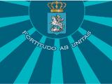 Royal Order of St. George