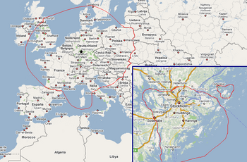 New Arundel - European Map.PNG