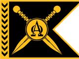 Alpha Omega