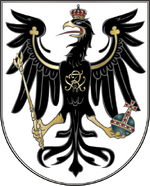 PrussianEagle.png