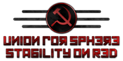 Ussr-banner.png