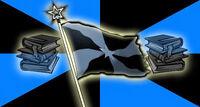Academyflag.jpg