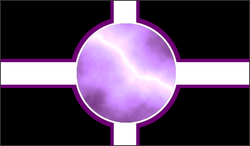 Tempest Official Flag