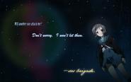 Yuki Watchman
