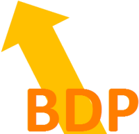 GBDemocraticParty.png