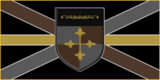 Wikitohflag.png