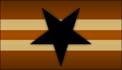 The Flag of Browncoats