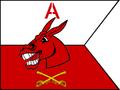 SRA Flag War.png