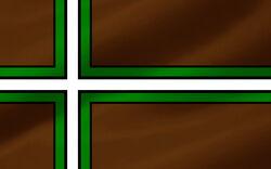 ASU Official Flag