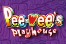 Pee Wee's Playhouse Flag.png