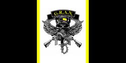 GRAN Official Flag