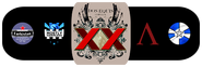 Dos Equis banner2