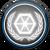 TSA Symbol.png