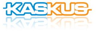 Logo Kaskus.png