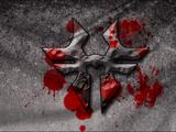 The Brotherhood (2009 alliance)