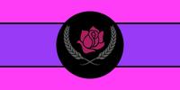 TRaPS Flag