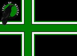 SoM Official Flag