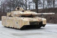 Leopard 2A8.jpg