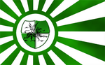 Flag of Viridian Entente.png