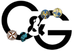 C&G Logo New.png
