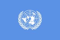 Official Flag of Euphoria
