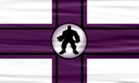 OMFG Official Flag