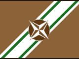 Second Polar War