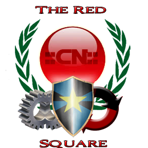 Red Square.png