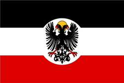 The German Empire 2000px.png