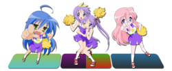 Lucky Star Accords.png