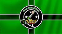 Official Flag of ElizabethTown