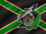 NpO - KoRT War
