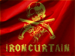 IronCurtainFlag.png