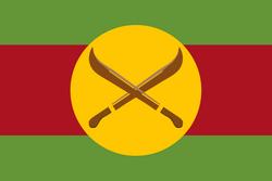 BanRepWarFlag.png