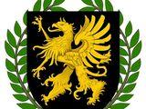 Kingdom of Leones