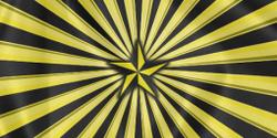 YCoN Official Flag