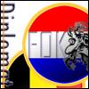 Fokcn avatar diplomat 100