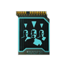 Ping Icon CP2077.png