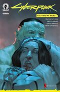 Comic Cover CP2077 YouHaveMyWord2-B