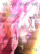 Lizzy Wizzy Poster2