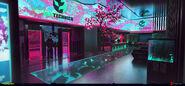 Maciej-rebisz-cp2077-maciej-rebisz-biotechnica-hotel-001