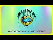 Cyberpunk 2077 — Hole In The Sun by Point Break Candy (Raney Shockne feat