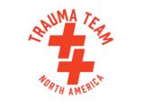 Trauma Team International