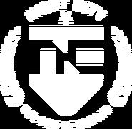 Night City Logo 2077