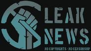 CPRED Leak News Logo