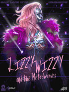 Lizzy's Poster