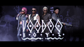 Voodoo Boys Trailer